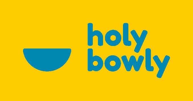 howly bowly