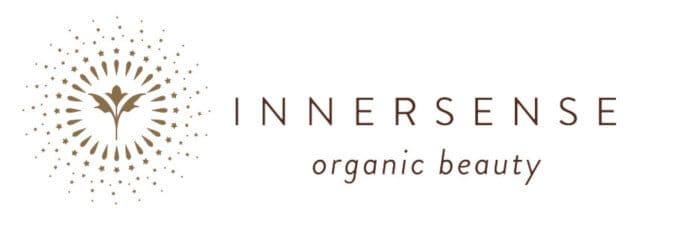 innersense organic beauty logo