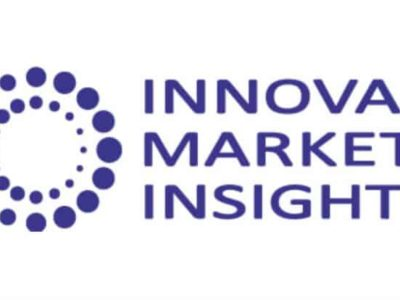 innova marketss insights logo