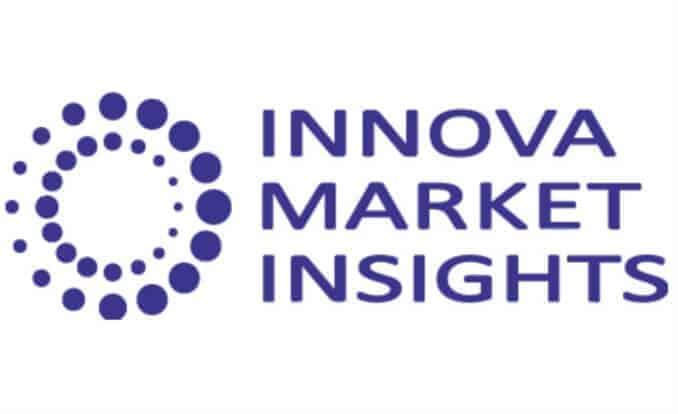 innova marketss insights logo