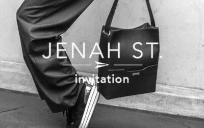 jenah st. logo