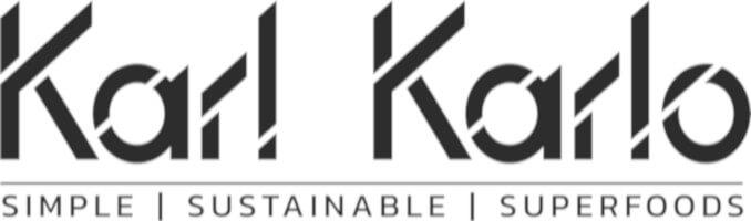 karl karlo logo