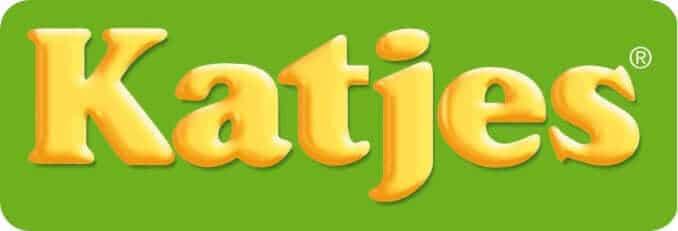 katjes logo