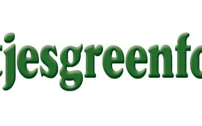 katjesgreenfood-logo
