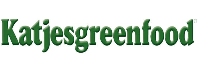 katjesgreenfood-logo