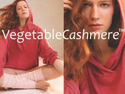 kd new york vegetable cashmere