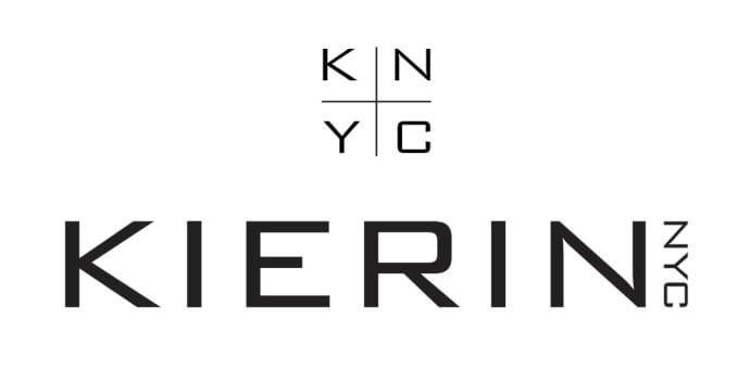 kierin-NYC-logo