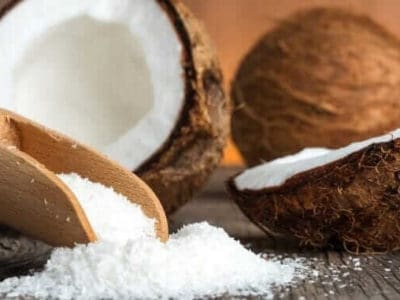 kokosnuss cocos