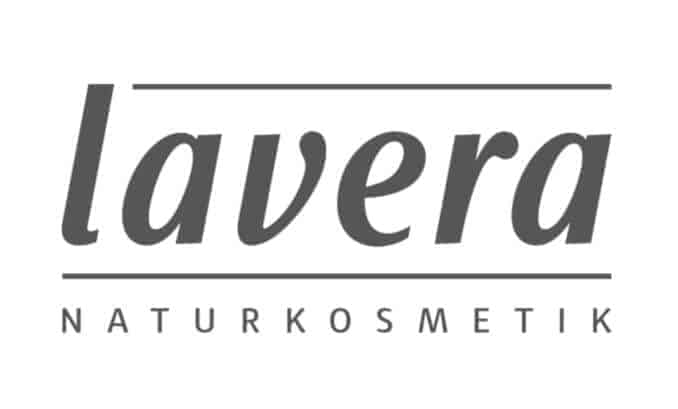lavera Naturkosmetik logo