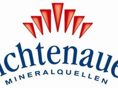 Lichtenauer Logo