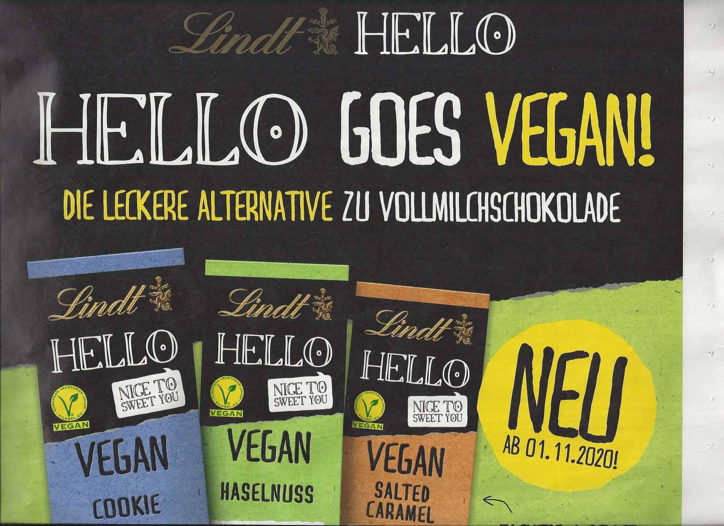 vegconomist.de