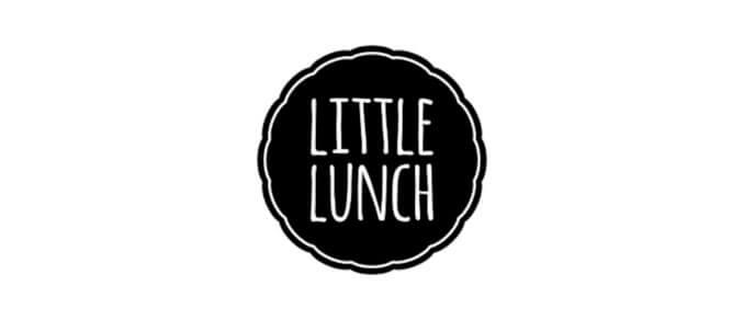 little lunch logo