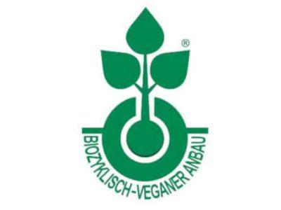 logo-biozyklisch-veganer-anbau-Förderkreis