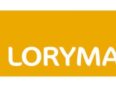 loryma logo