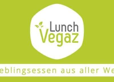 lunch vegaz logo