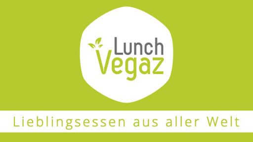lunch vegaz logo