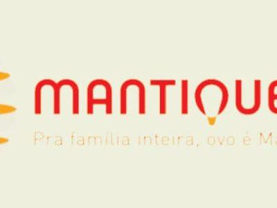 mantiqueira logo