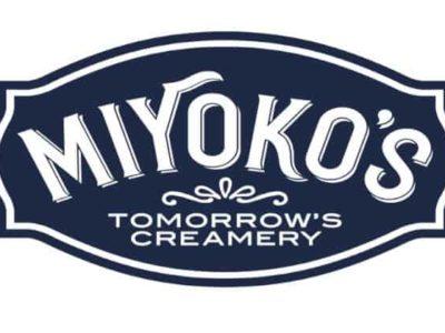 miyokos creamery
