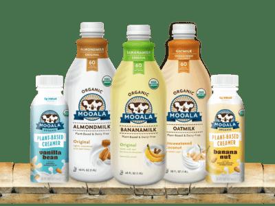 mooala logo products