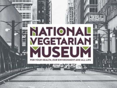 national-vegetarian-museum