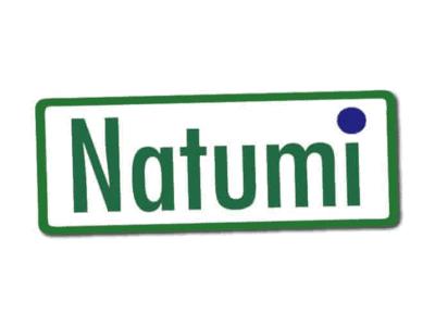 100 Prozent vegan, ohne Zuckerzusatz und sommerlich frisch im Geschmack: Der neue Bio Hafer Kaffee Drink von Natumi - vegconomist