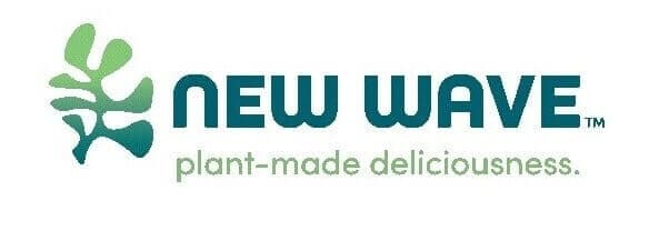 new wave food