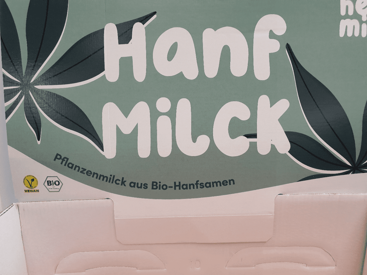 The Hempany GmbH (hemi)