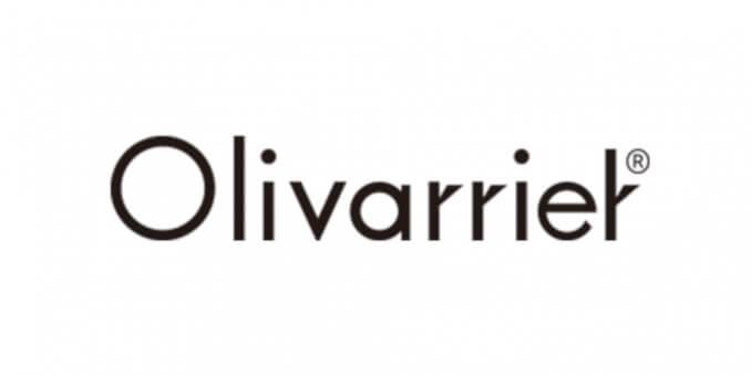 olivarrier logo