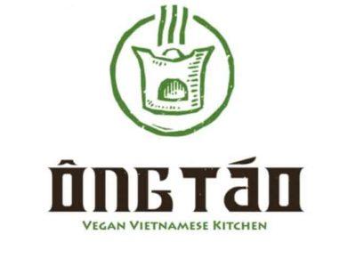 ong tao logo