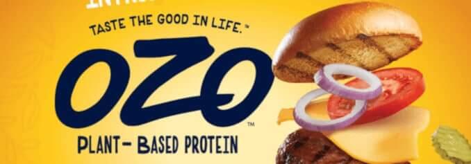 ozo planterra foods