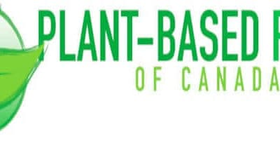 plant based foods of canada logo
