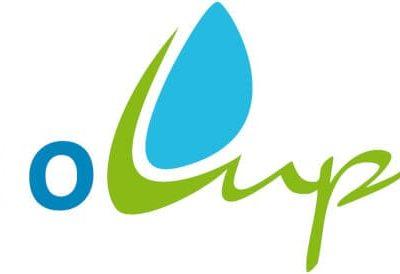 prolupin gmbh logo
