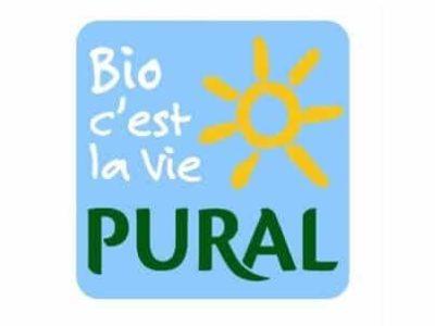 pural logo