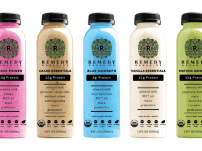 remedy-organics-plant-based-wellness-drinks