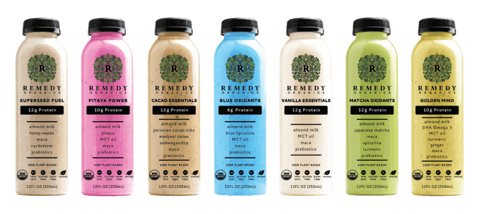 remedy-organics-plant-based-wellness-drinks