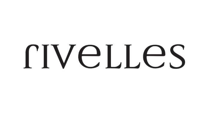 Rivelles Logo