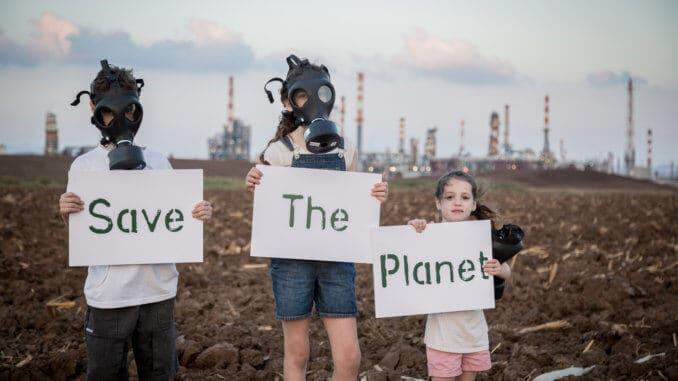save the planet Erde retten Rettung Umwelt