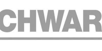 Schwarz Gruppe logo
