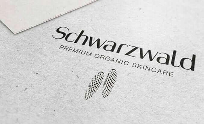 schwarzwald premium organic skincare