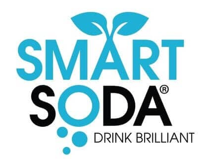 Smart Soda Holdings Logo