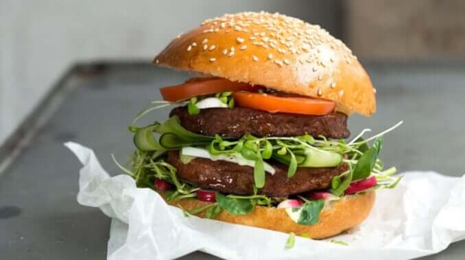 elsa sofine foods migros mindustrie