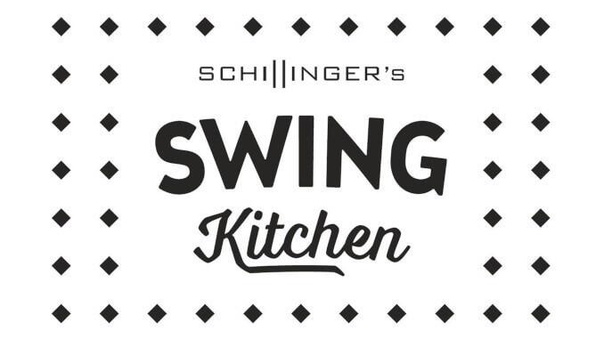 swing-kitchen logo