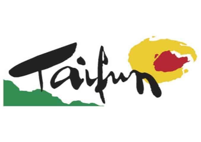taifun tofu gmbh