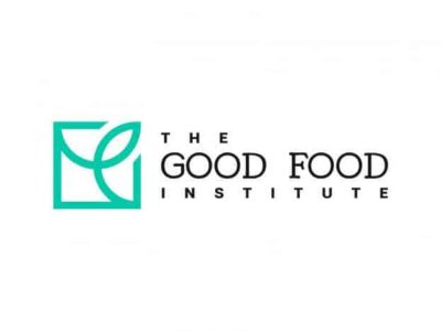 the good food institut gfi 1