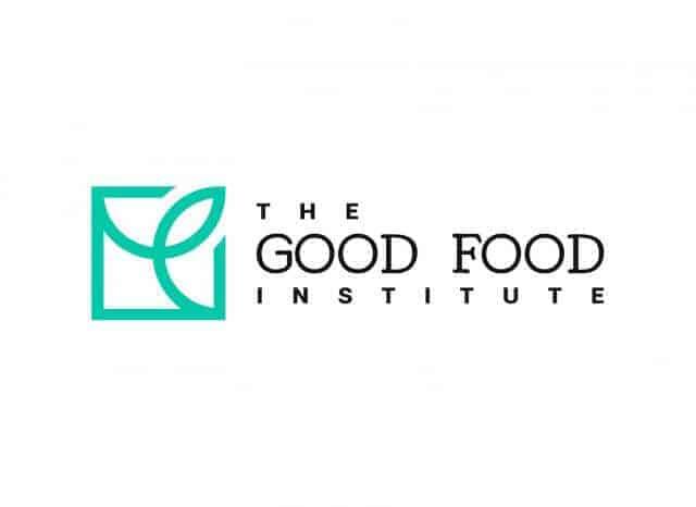 the good food institut gfi 1