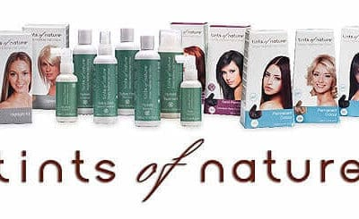 tints of nature haarfarbe