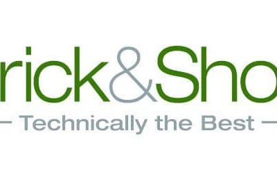 ulrick and short logo 5