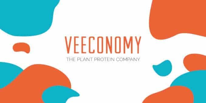 veeconomy logo