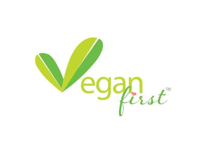 vegan first indien
