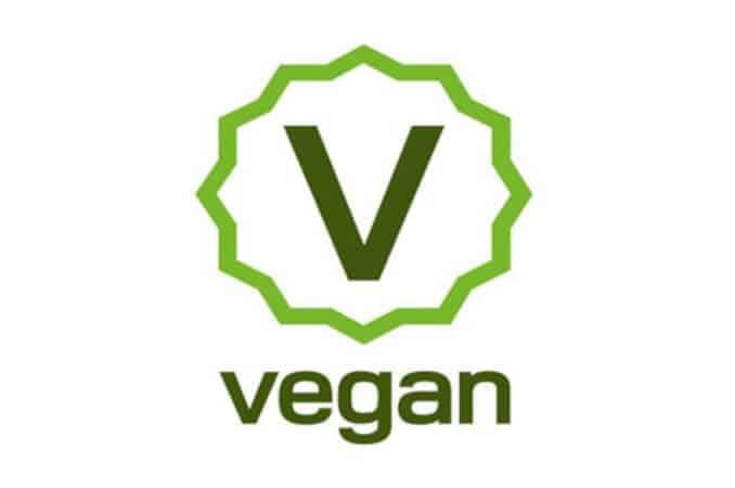 vegane gesellschaft deutschland e.v. 2